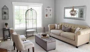 interiors design awesome best beige paint colors 2017 a benjamin