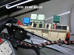 e36 fuse box diagram furthermore as well bmw bmw x3 fuse box