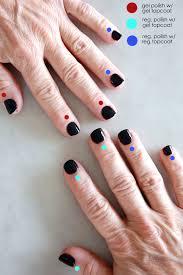 opi gel nail polish led light opi gel nail polish light cpgdsconsortium com