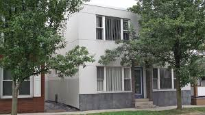State College One Bedroom Apartments One Bedroom Apartments State College W Pine Grove Rd