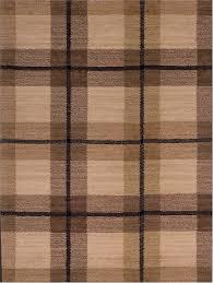 Brown Tartan Rug Rugs A Bound Nourison Grand Tartan Broadloom Carpet Collection