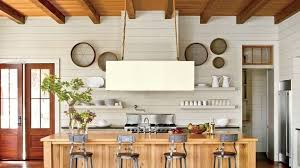 modern farmhouse kitchen cabinets white non white farmhouse kitchens seeking lavender