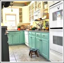 kitchen cabinets painting ideas kitchen cabinet painting ideas