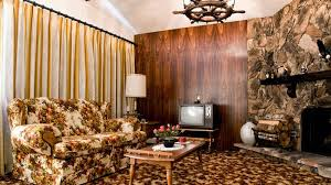 Home Design Trends - 20 home design trends that are totally outdated