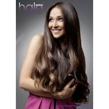amazing hair extensions halo hair extensions mardell