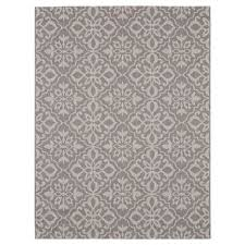 Royal Blue And White Rug Blue Outdoor Rugs Target