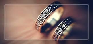 german wedding ring wedding ring traditional way to wear wedding rings traditional