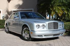 bentley arnage white toronto classic car auction an automotive tradition toronto star