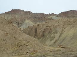 moab lions back moab enigmas
