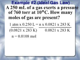 warm up 4 9 write the formula of magnesium chloride ppt video