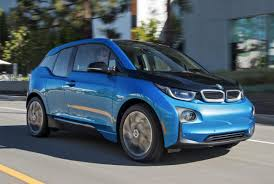 bmw i3 range extender review 2019 bmw i3 with range extender review car and driver review