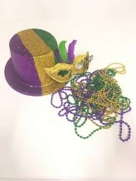 mardi gras wear what to wear moody gardens annual mardi gras for special