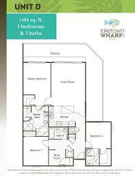 Floor Plan To Scale by Floor Plans Docs U2014 Laketown Wharf