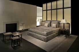 top 10 master bedroom furniture brands u2013 master bedroom ideas