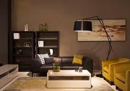 about us aura furniture u0026 decor