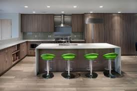 Kitchen Cabinet Edmonton Contemporary Edmonton Kitchen Cabinets Edmonton Custom Cabinets
