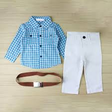 Boys Casual Dress Clothes Online Get Cheap Boys Casual Suits Aliexpress Com Alibaba Group