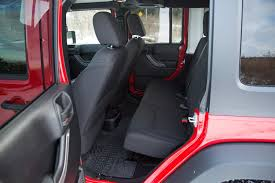 interior jeep wrangler 2015 jeep wrangler unlimited review digital trends