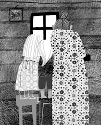 le si e marianna oklejak 8 2 i domek w lesie wydawnictwo dwie siostry