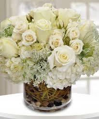 luxury flowers prominence luxury beneva flowers sarasota fl florist