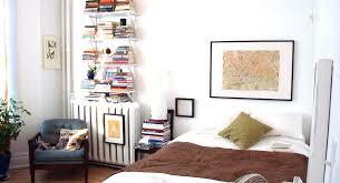 wohnideen fr kleine schlafzimmer kleine räume einrichten 11 grosse wohnideen stadtkinder