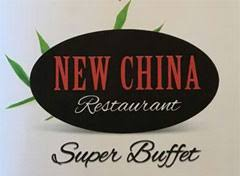 Chinese Buffet Hours by Location And Hours New China Super Buffet Order Online 995 N