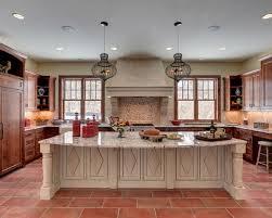 designs for kitchen islands kitchen island designs kitchen island design ideas pictures