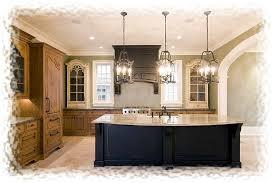 victorian kitchens designs