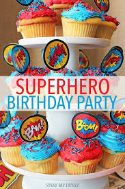 39 best party decorating ideas images on pinterest kid parties