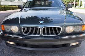 Bmw X5 98 - bmw bmw x5 2003 e38 740i specs e38 750il bmw 7 series 1998 bmw
