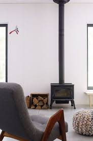237 best stufe u0026 co fireplaces images on pinterest fireplaces