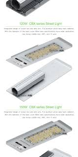 Solar Street Light Technical Specifications by New Design Led Street Light 30w 60w 90w Solar Led Street Light
