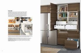 les fonds de cuisine ikea rennes cuisine inspirational ikea ilot de cuisine table