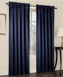 curtains and window treatments macy u0027s living room ideas