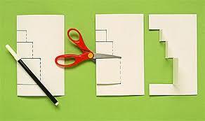 how to make a simple pop up birthday card kolonochka info