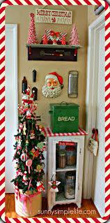christmas kitchen decorating ideas kitchen wallpaper hd cool kitchen table decorating ideas for