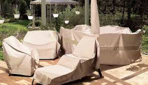 patio furniture kitchener 37 excellent patio furniture kitchener waterloo image concept with