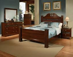 Complete Furniture Tucson Az by 28 Best Bedroom Images On Pinterest 3 4 Beds Bedroom Ideas And