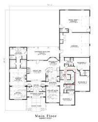 Laboratory Floor Plan Universal Design Living Laboratory Floorplan Accessible Pantry