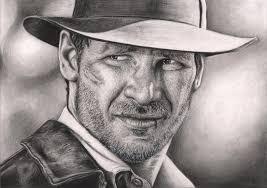 old man u0027 graphite drawing by pen tacular artist on deviantart