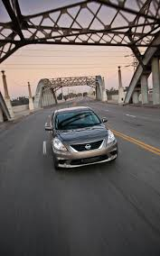 lexus is mk3 wiki 2012 nissan versa reviews and rating motor trend