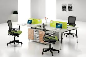 Office Desk Workstation by China Small Office Area Office Workstation Office Partition Office