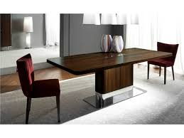 Dining Room Furniture Toronto Dining Room Table Toronto Inspiration Ideas Decor Lovely Dining