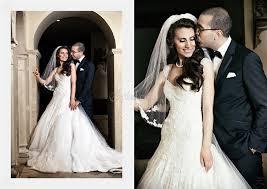 mariage tunisien photographe mariage en tunisie zifef