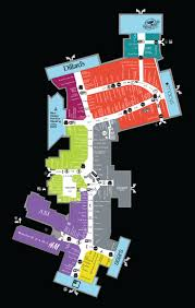 Orlando Premium Outlets Map by 52 Best Orlando Fl Images On Pinterest Orlando Florida Orlando