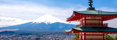 japan insight vacations