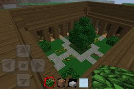 minecraft pe creations mcpe discussion minecraft pocket