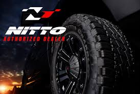 Customer Best Recommendation 35x14 50x20 Tires Nitto Mud Grappler Tires