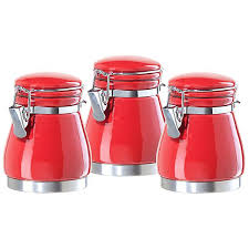 enamel kitchen canisters red canister set for kitchen and old french vintage enamel kitchen