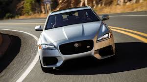 jaguar xf o lexus is 2016 jaguar xf s luxury sports sedan review with horsepower price